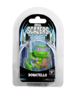 Scalers Donatello