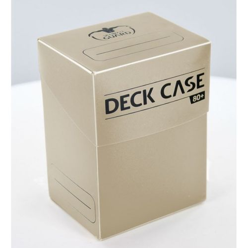 Deck Box (80+) Beis Ultimate Guard